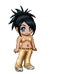 Xx-death-freak-Xx's avatar