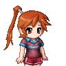 iiCHLoE_x's avatar