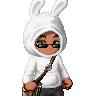 PoPsicle BuNNi's avatar