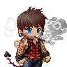 x iEnjoi x's avatar