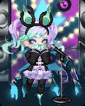 Drocell the Puppet Maker's avatar