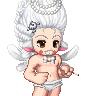 nudity much's avatar