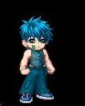 mojozero's avatar