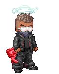 Sweet kingkiller's avatar