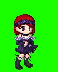 Shockpop's avatar