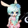 RinaHeart's avatar