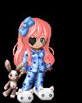 II-Joy-II's avatar