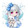 `Tigy's avatar