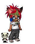 TondiAteYuurCrayonz's avatar