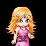 Jaizen-Kariir's avatar