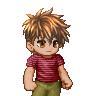 Keoki Urashima's avatar