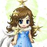 Daydreamer618's avatar