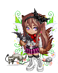 vampire_kisses360