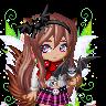 vampire_kisses360's avatar
