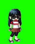 Batbite's avatar