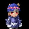 Wu2ang's avatar