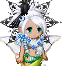HiddenLeafKonoichi's avatar
