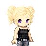 ryuu-nii's avatar