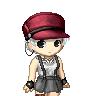 Silent Coalition's avatar