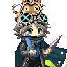 MoonNekoJr's avatar