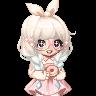 Chooombie's avatar