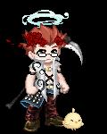 12bernard2's avatar
