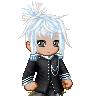 YUMMI SunBUn's avatar
