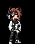 suixe's avatar