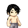IxI Claude IxI's avatar