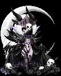 Psychotic-Intensions's avatar