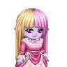 Jenn-Midnight's avatar