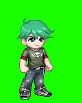 Ryotaro 09's avatar