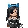 mimilenina's avatar