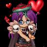 Temthasy's avatar