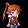 MechaToaster's avatar