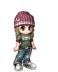 The_Crazy_Vampire's avatar