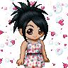 music_lover6908's avatar
