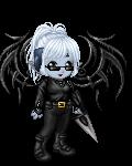 bluevibes's avatar