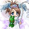 xSweetStarz's avatar