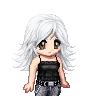 Hikari-san13's avatar