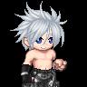 EternalEmptinessX's avatar