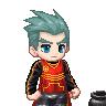 wondering-soul5678's avatar