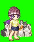 Mama Xu's avatar