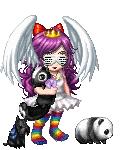 music girl836's avatar