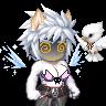 necromacer117's avatar