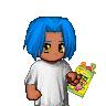 razzle01's avatar