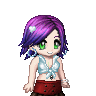 rinerchick13's avatar