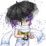 Kaydeechocoholic's avatar