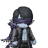 Sai_Konoha_Artist's avatar