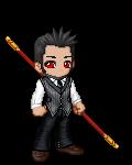 Eltritch_Ulric's avatar